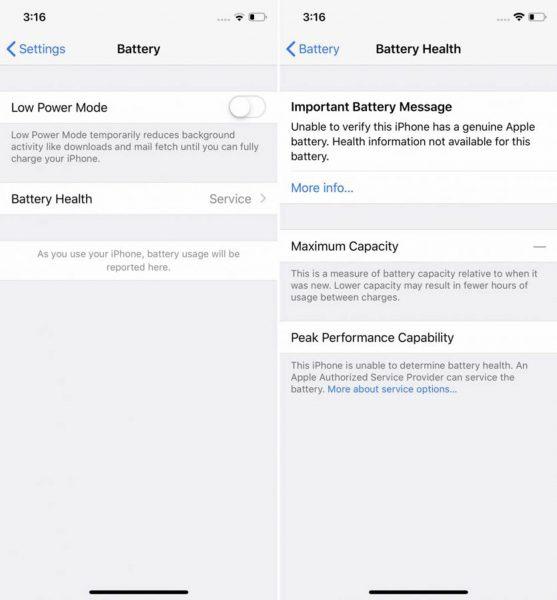 Estado de bateria en iPhone bloqueado por software 557x600 1