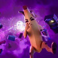 Epic Games es obligada a devolver dinero a quienes compraron cajas de botín en Fortnite o Rocket League