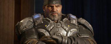 Gears 5 se trata del mayor éxito de Xbox Game Studios, más de 3 millones de jugadores en una semana