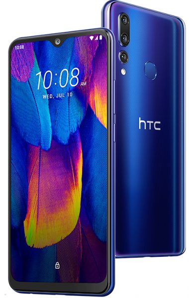 HTC Wildfire X 380x600 0