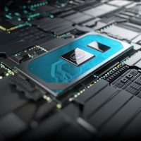 Jim Keller revela que creará una nueva arquitectura CPU para Intel cada 5 años