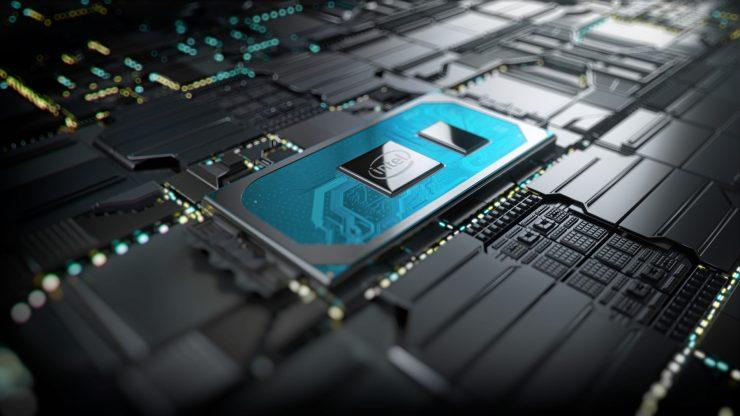 Intel Ice Lake portatil 10nm 740x416 0