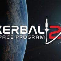 El retraso del Kerbal Space Program 2 se debió a una zancadilla de la propia Take-Two al estudio