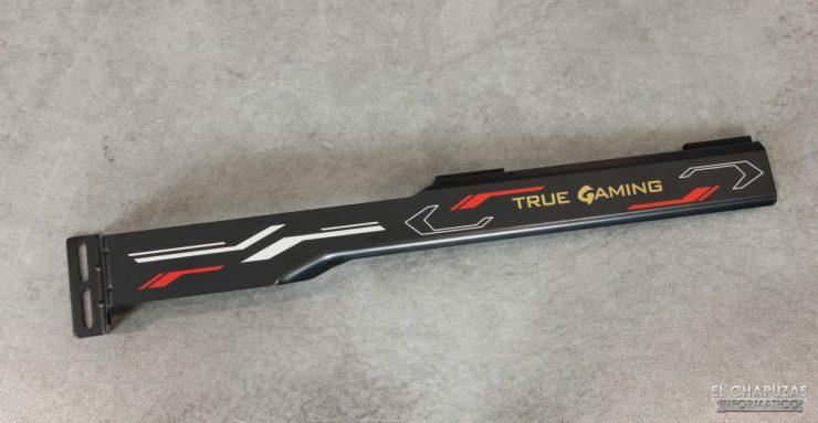 MSI GeForce RTX 2070 SUPER Gaming X Trio - Bracket