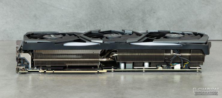 MSI GeForce RTX 2080 SUPER Gaming X Trio - PCIe