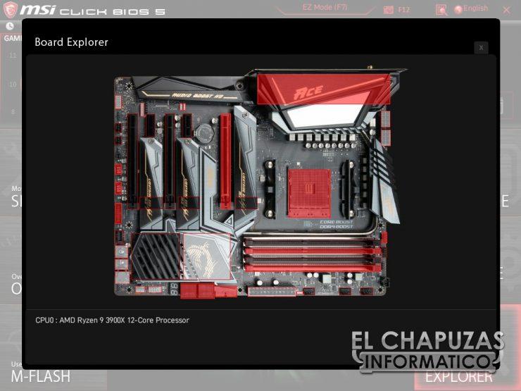 MSI MEG X570 ACE BIOS 10 740x555 48