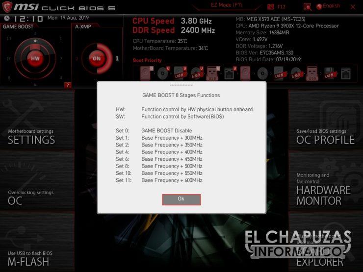 MSI MEG X570 ACE BIOS 11 740x555 49