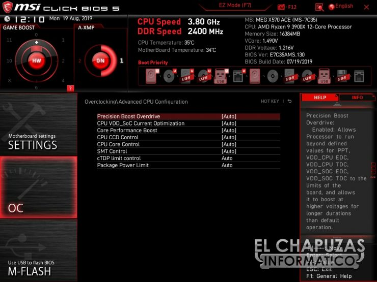 MSI MEG X570 ACE BIOS 5 740x555 43