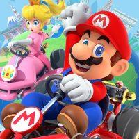 Mario Kart Tour ya está disponible en iOS y Android, y por desgracia no es perfecto