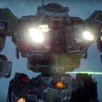 Piranha Games: «700 personas pidieron un reembolso del MechWarrior 5 tras el acuerdo con Epic Games»