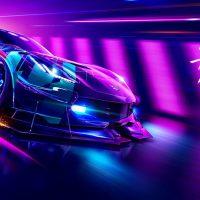 Need For Speed Heat no tendrá nunca cajas de botín, según Electronic Arts