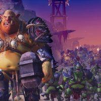 Orcs Must Die! 3 anunciado como una exclusividad de Google Stadia