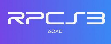 El emulador RPCS3 se actualiza para mejorar el rendimiento de Uncharted 2 o God of War 3