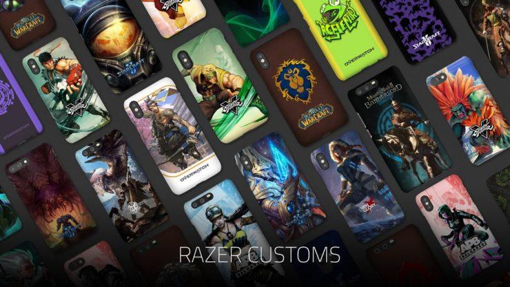Razer Customs fundas 740x416 0