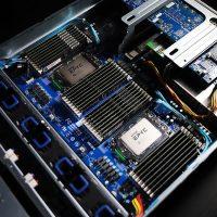 Google Cloud anuncia nuevos servidores basados en los procesadores AMD EPYC