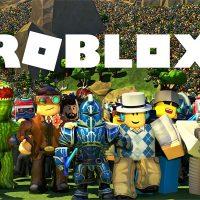 Roblox, el extraño juego que nadie conoce pero que tiene 100 millones de jugadores al mes