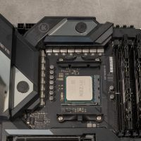 El AMD Ryzen 9 5900X llegaría con 12 núcleos y 24 hilos @ 5.00 GHz con un TDP de 150W