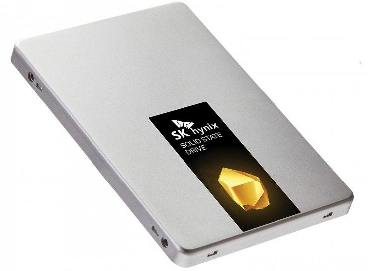 SK Hynix Gold S31 740x545 0