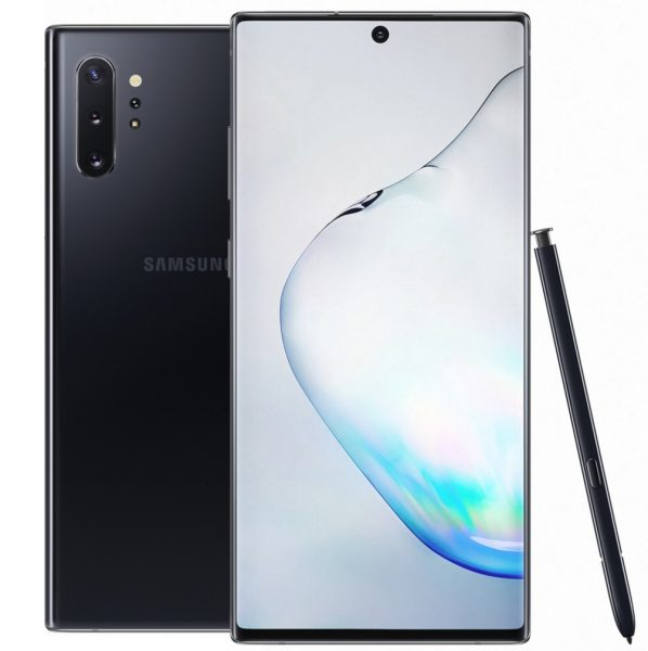 Samsung Galaxy Note10 598x600 0
