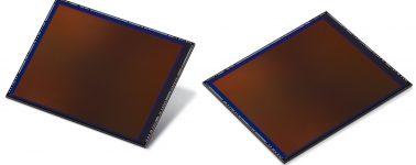 Samsung ya tiene un sensor de 150 megapíxeles que estrenará Xiaomi a finales de año