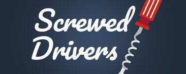 Los drivers de más de 40 fabricantes de hardware (Intel, AMD, Nvidia, Asus, MSI) son vulnerables
