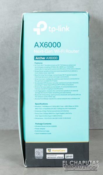 TP Link AX6000 02 1 353x600 4