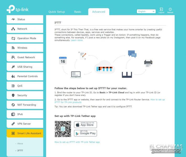 TP Link AX6000 Firmware 29 709x600 43