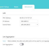 TP Link AX6000 Firmware 6 200x200 21
