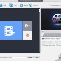 Review: WinX HD Video Converter Deluxe – Consigue una licencia navideña gratuita
