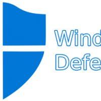Windows Defender es el mejor antivirus del mercado, según AV-Test