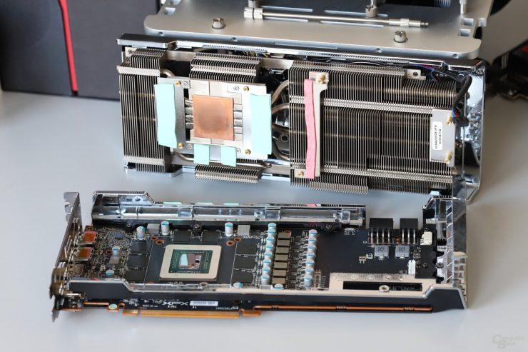 XFX Radeon RX 5700 XT THICC2 2 1 740x493 1