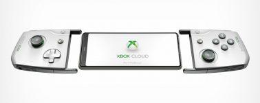 Microsoft no está trabajando en una Xbox exclusiva para el streaming de juegos