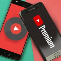 YouTube para Android permitirá reproducir contenido 4K aunque no tengas una pantalla 4K