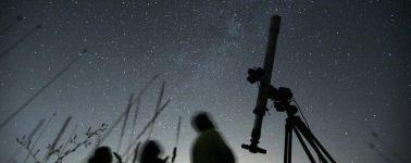 Así es el aire acondicionado del futuro que pretende servirse del frío del espacio exterior