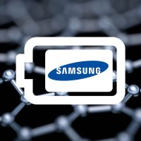 Samsung quiere lanzar un smartphone con batería de grafeno entre el 2020 y 2021