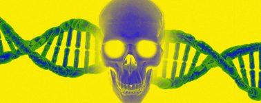 Las bioarmas del futuro podrán matar únicamente a personas de una raza en particular