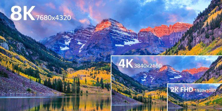 8K vs 4K vs 1080p 740x370 0