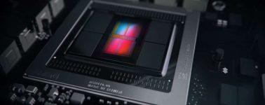 El silicio de AMD Big Navi (Navi 21) contaría con 5120 Stream Processors