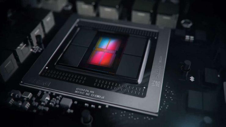 AMD Radeon GPU Navi 740x416 0