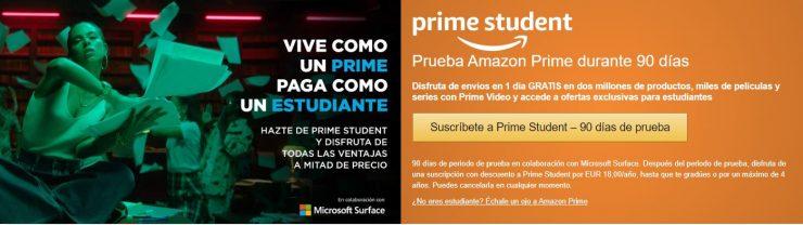 Amazon Prime Student 740x208 0