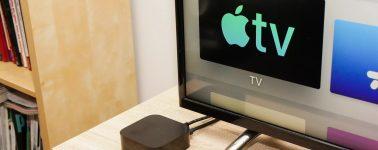 Apple TV+ llegará pisando fuerte gracias a su cuota mensual de 4.99 dólares
