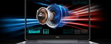 Asus ProArt StudioBook One: Una bestia de 8 núcleos y gráficos Nvidia GeForce RTX 6000