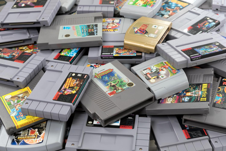 El propietario de ROMUniverse pierde la demanda contra Nintendo, tendrá que pagar 2,1M$