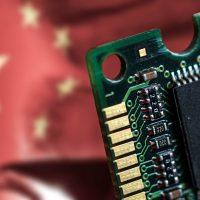 Estados Unidos fija su próximo veto: Los fabricantes de memoria en China