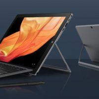 El Chuwi UBook Pro (Core m3-8100Y y SSD 256GB) nos muestra su autonomía en un entorno real