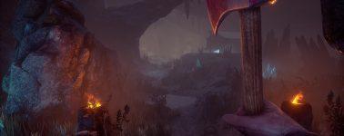 Descarga gratis Conarium desde la Epic Games Store