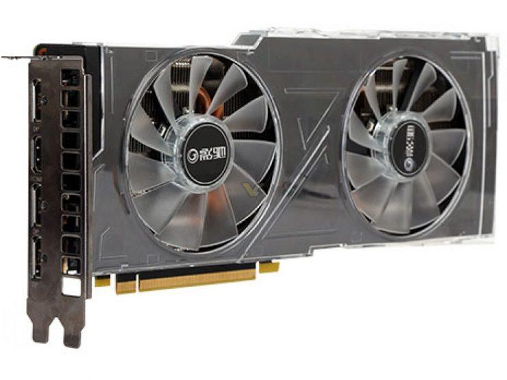 GeForce RTX 2060 SUPER STAR