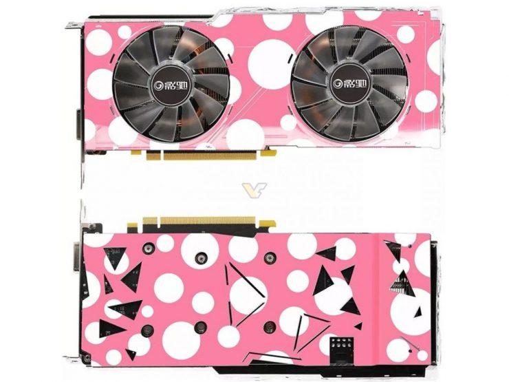 GALAX GeForce RTX 2060 SUPER STAR personalizable 4 740x555 2