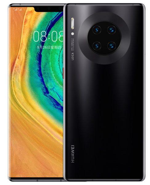 Huawei Mate 30 Pro 3 487x600 0