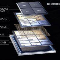 El Intel Core i5-L16G7 (Lakefield @ 10nm) no es mucho mejor que un Qualcomm Snapdragon 8cx